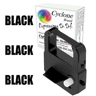 Acroprint Es700 Ribbon Cartridge Black 800 858 7462